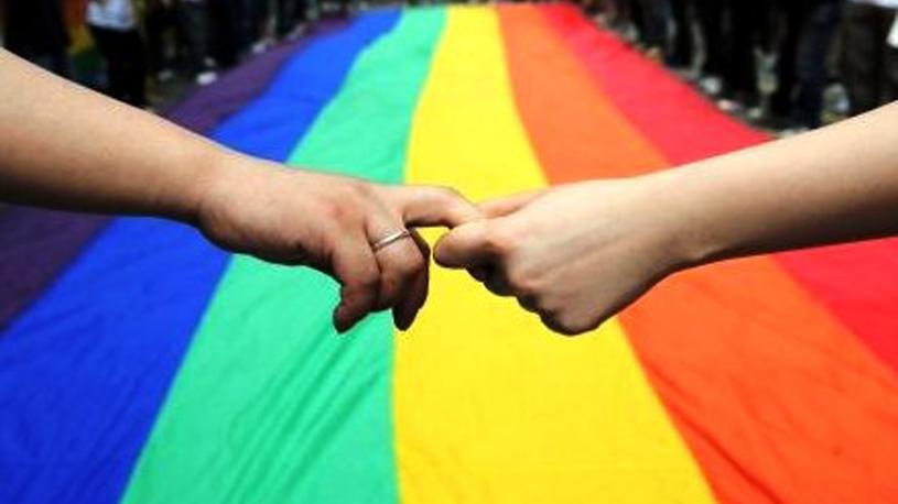 Tunisie : le gouvernement a demande la dissolution de l'association Shams pour les droits des homosexuels
