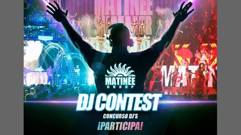 Matinée Group cherche de nouveaux talents