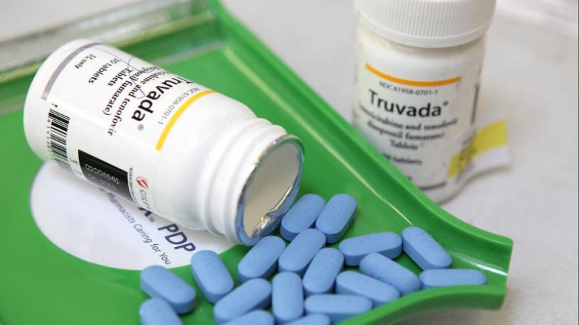 Un homme sous PrEP quotidienne a contracté le VIH