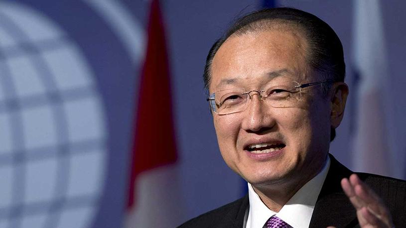 La Banque mondiale refuse de financer des projets dans des pays qui ne respectent pas les droits LGBT