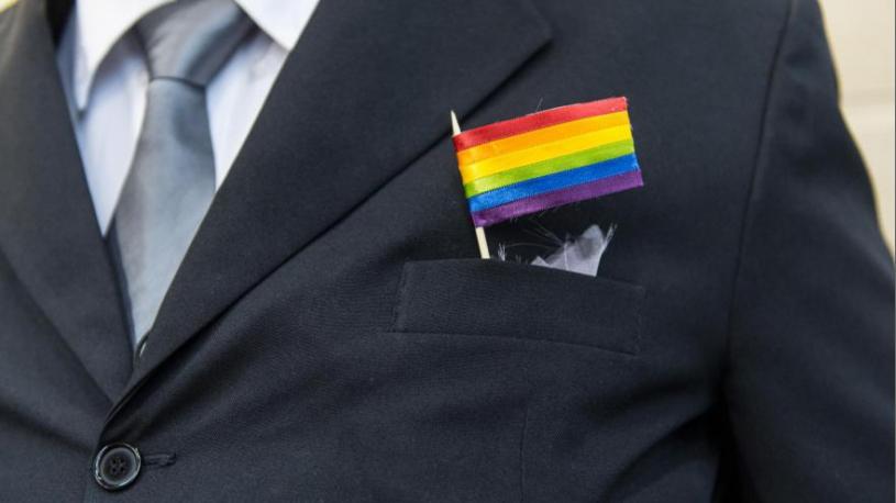 Agression homophobe au Maroc : quatre mois de prison pour la victime, du sursis pour ses agresseurs