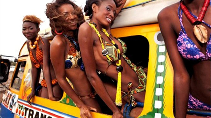 Lesbiennes et VIH en Afrique : la «triple peine» des FSF