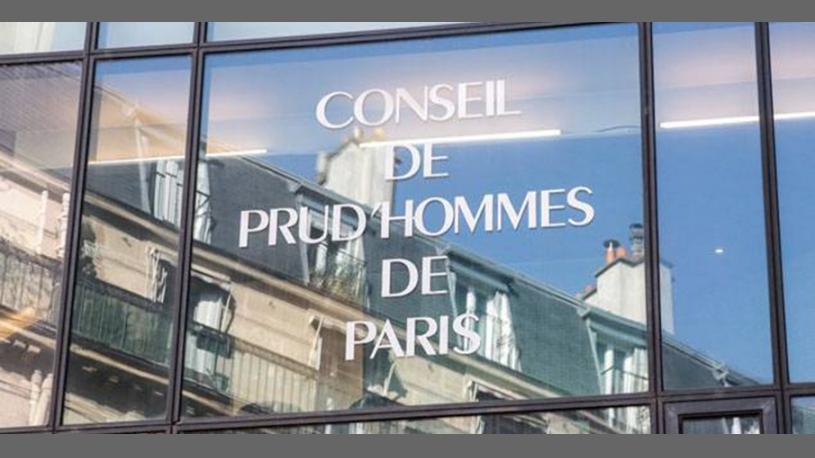 """Traiter un coiffeur de """"PD"""" n'est pas homophobe, d'après le Conseil de prud'hommes de Paris"""