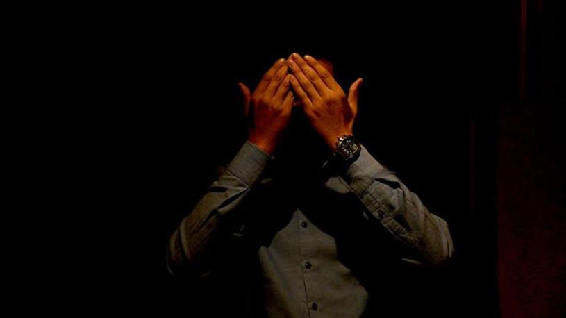 Homosexualité au Maroc : « On me disait que j'avais une maladie contagieuse »