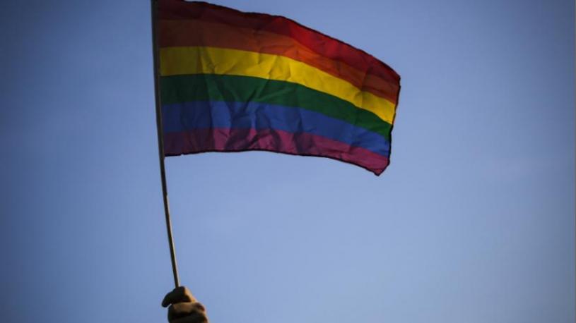 L'inquiétante pratique de la police égyptienne pour traquer les homosexuels