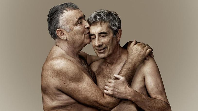 «Le tabou autour de la sexualité des seniors enferme les gens»
