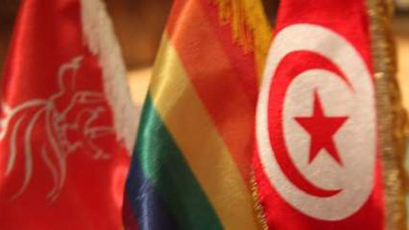 Pour l'abolition de l'homophobie en Tunisie avant le 17 mai 2017 !