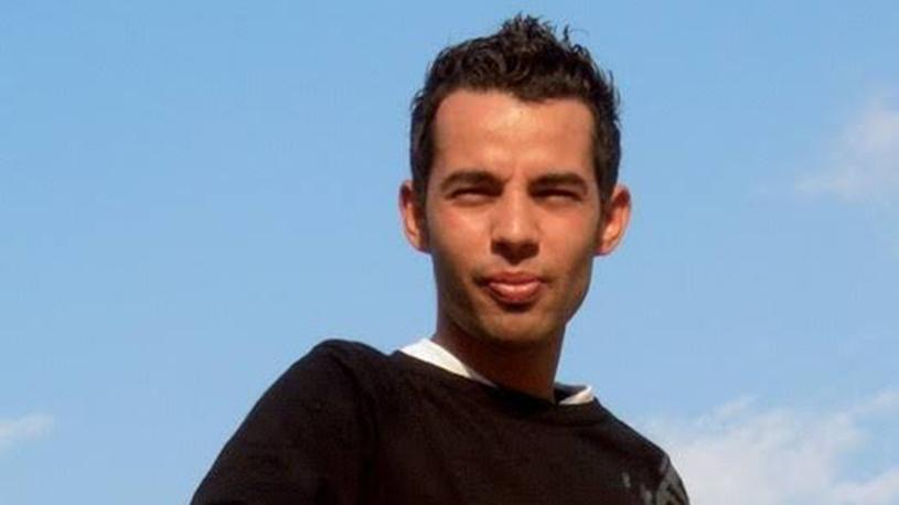 C'était le 22 avril 2012 : Ihsane Jarfi, martyr de l'islamohomophobie