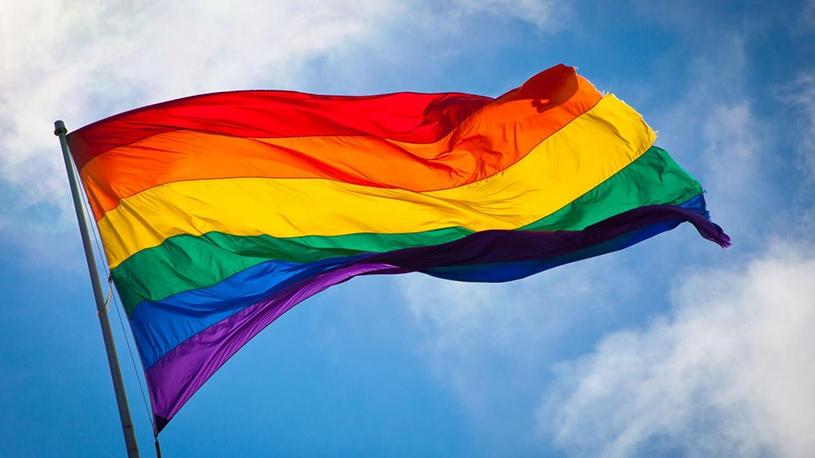 Lettre ouverte à Laura Flessel sur l'homophobie dans le sport