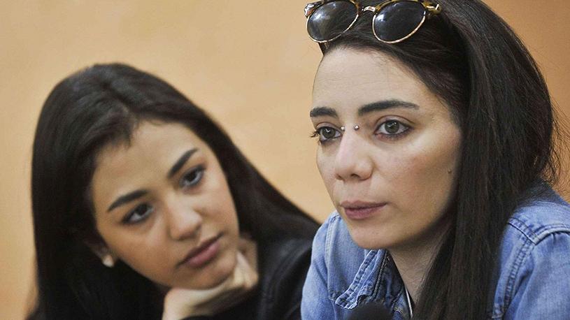 Séquestration et geôle turque: L'enfer vécu par un couple de lesbiennes en voyage à Dubaï