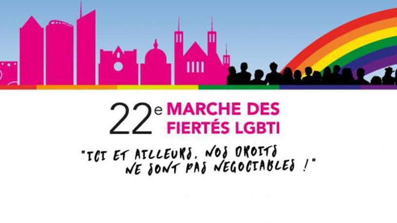 Le Vieux Lyon : zone de non droit pour les LGBTI