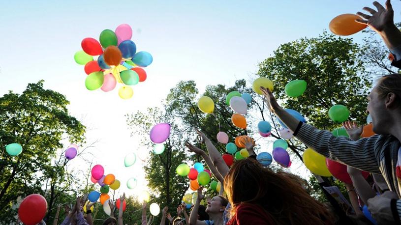 La CEDH condamne la Russie pour une loi contre la «propagande» homosexuelle