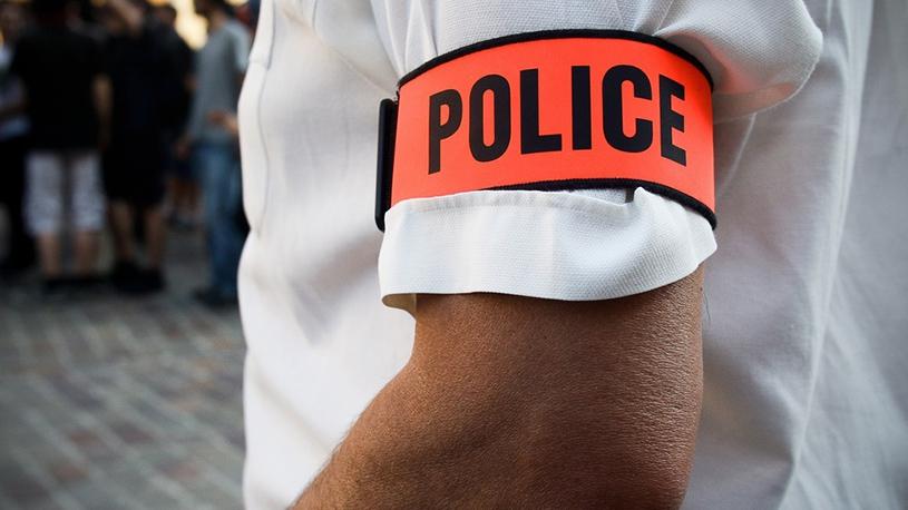 Grenoble : Les adolescents attiraient leurs proies avec des rendez-vous coquins