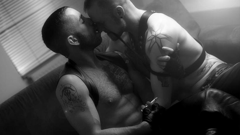 Chemsex : chez les gays, un accélérateur de péril
