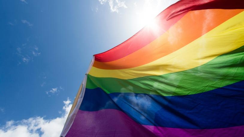 Paris : après les agressions homophobes, un rassemblement de soutien dimanche