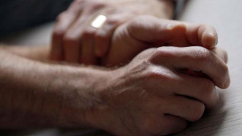 Agressions anti-LGBT : en France, les victimes parlent mais la violence augmente