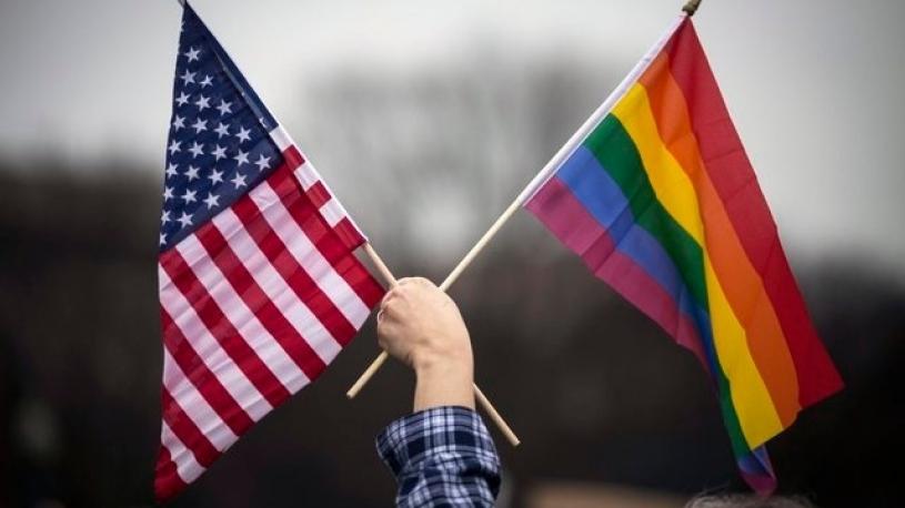 Washington veut réguler l'identité des transgenres