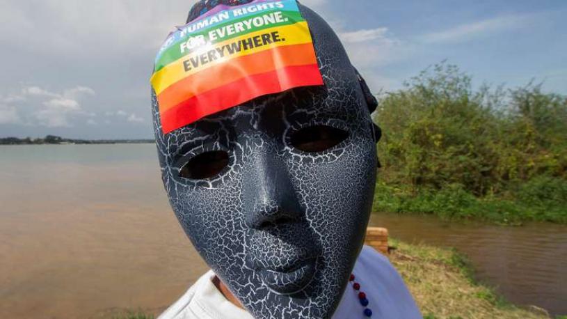 En Tanzanie, le gouverneur de Dar es-Salaam appelle à dénoncer les homosexuels