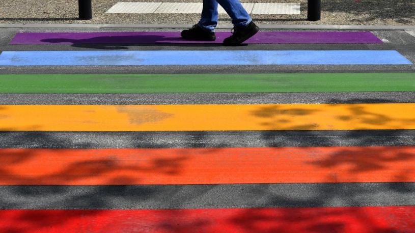 L'indignation monte après une série d'agressions homophobes dans l'Hexagone