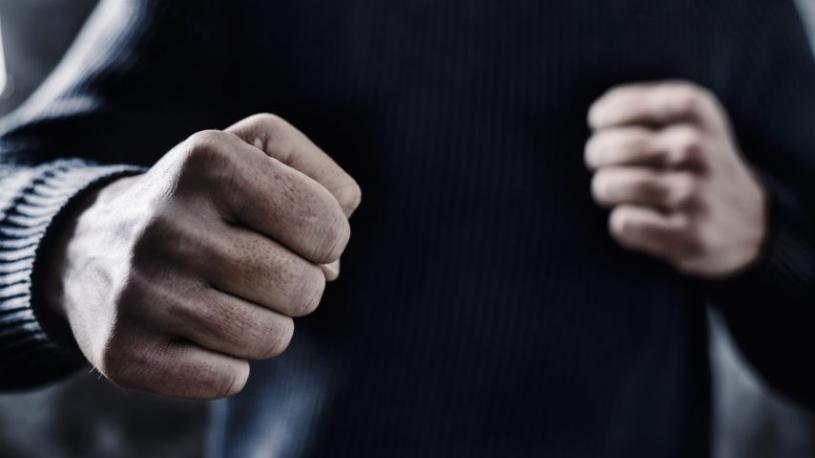 Séquestré, frappé et insulté : un homme victime d'une agression homophobe à Rouen