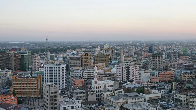 Tanzanie: Amnesty International dénonce la répression tous azimuts