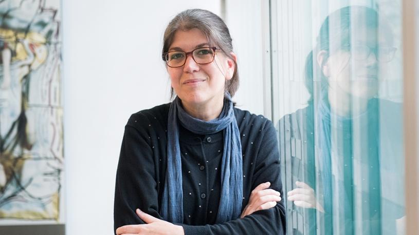 Premier doctorat en sexologie : vieillir quand on est gai ou lesbienne