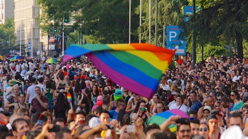 Tanzanie: une unité de traque des homosexuels créée