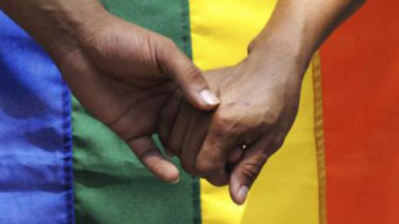Tanzanie : 10 hommes soupçonnés d'être gay arrêtés sur l'Île de Zanzibar