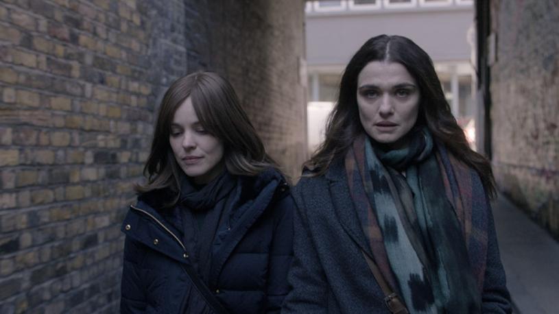 Désobéissance : le drame romantique lesbienne est sur Netflix