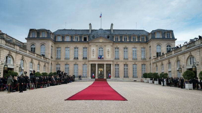 Pourquoi les associations de lesbiennes ont claqué la porte de la réunion avec Emmanuel Macron