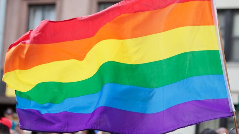 Un militant de Stop Homophobie agressé pendant un tractage à Gennevilliers