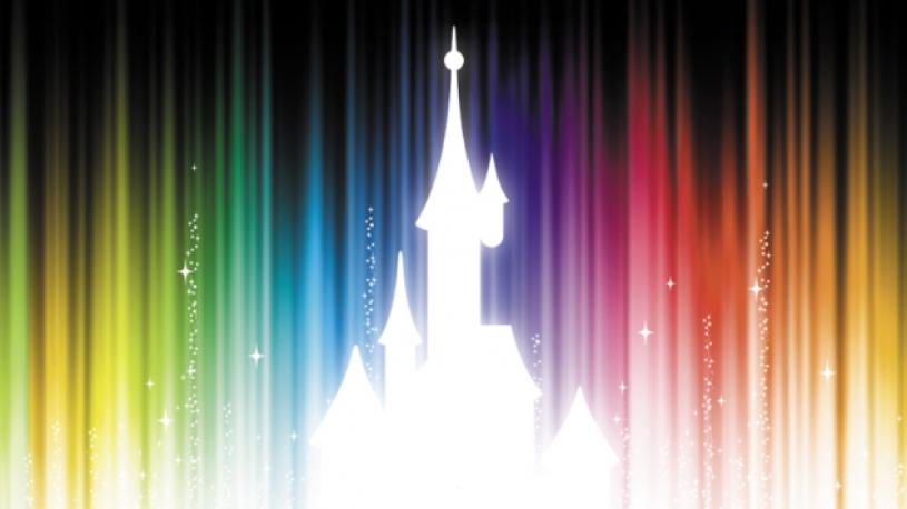 Disneyland Paris organise la Magical pride en juin