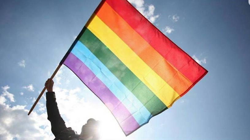 Le Centre LGBTI+ de Nantes perd sa subvention de 22000 €