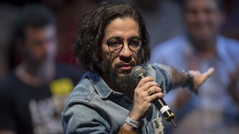 Brésil: Jean Wyllys démissionne et fuit le pays face aux menaces de mort
