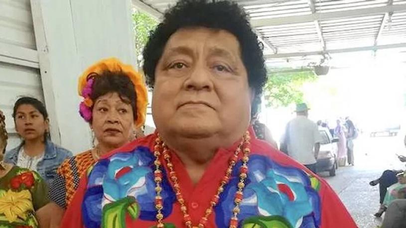 Mexique : Le militant LGBT Oscar Cazorla tué à son domicile