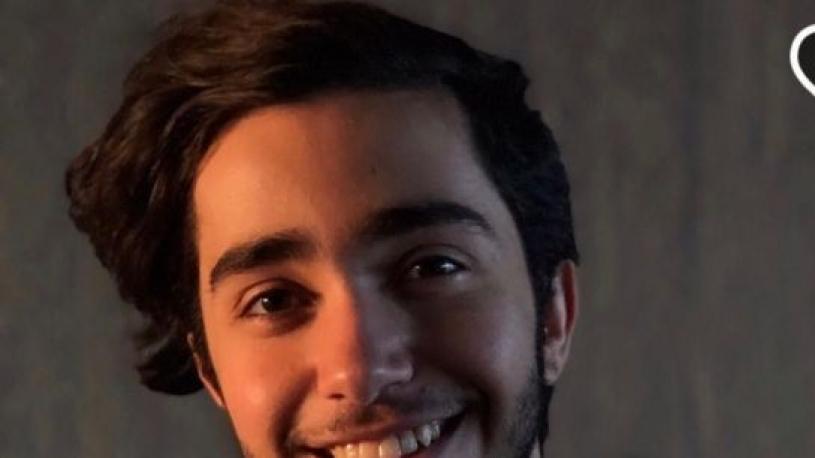 Suède : cet adolescent iranien et homosexuel risque la mort s'il est renvoyé en Iran