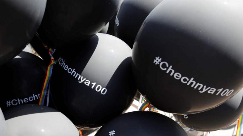 Russie. Deux ans après la « purge homosexuelle » en Tchétchénie, les victimes attendent toujours justice