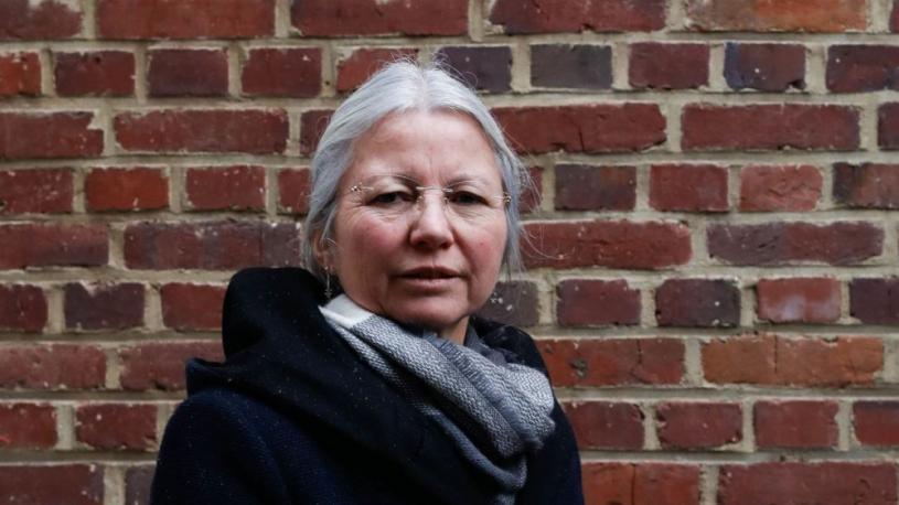 Homosexualité du ministre Attal : Castaner recadre la députée Thill pour ses «mots qui blessent»