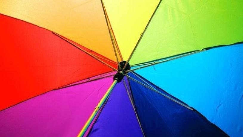 Chine : Des médias en ligne suppriment le contenu LGBT