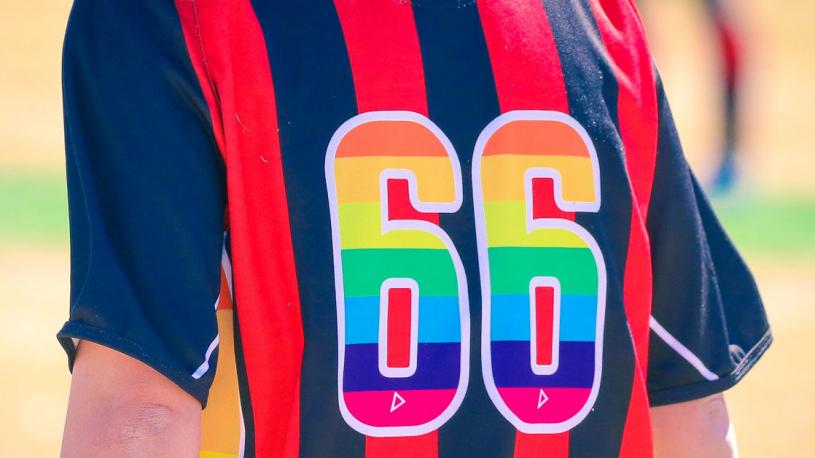 Les clubs LGBTI changent les mentalités en Australie