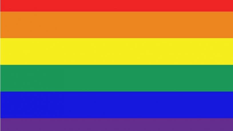 Une thérapeute koweïtienne dit avoir inventé un suppositoire anti-homosexualité
