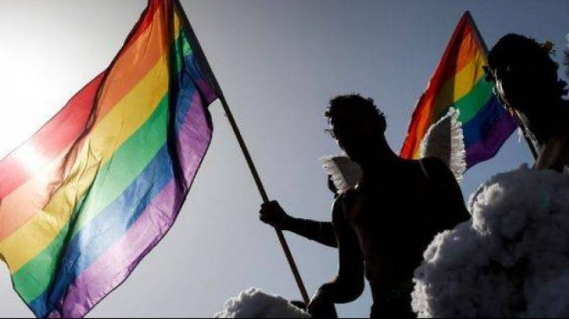 Au Liban, le tribunal militaire dépénalise pour la première fois l'homosexualité
