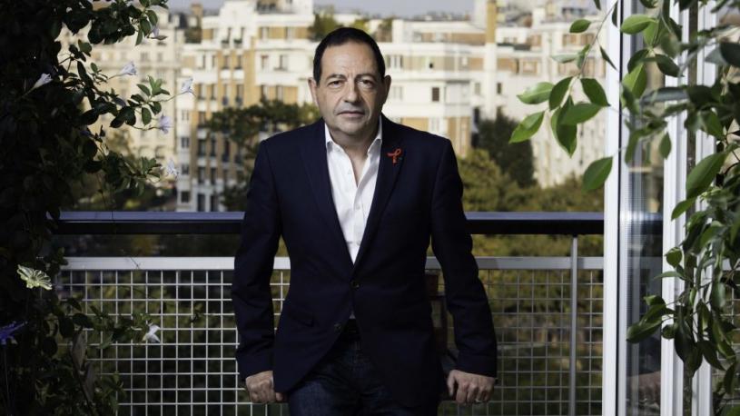 Béziers : l'auteur de tweets homophobes visant un élu arrêté