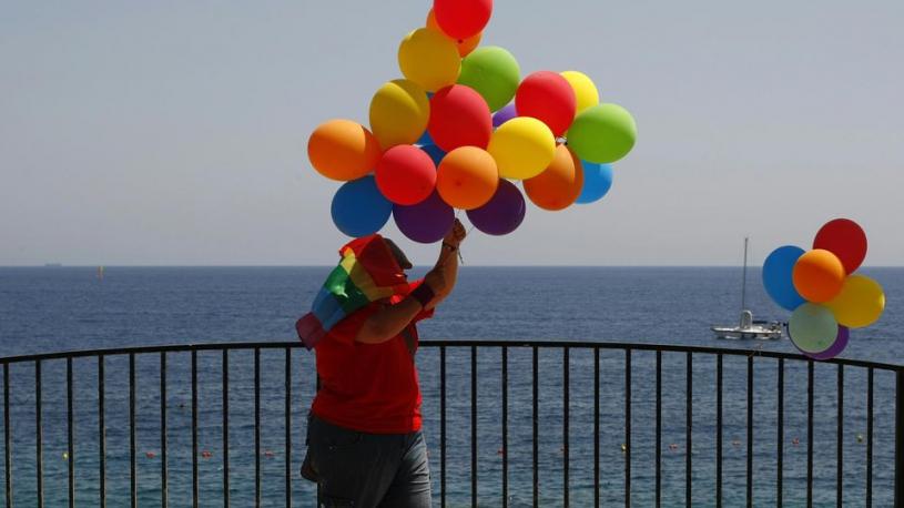 Malte, havre européen pour les LGBT