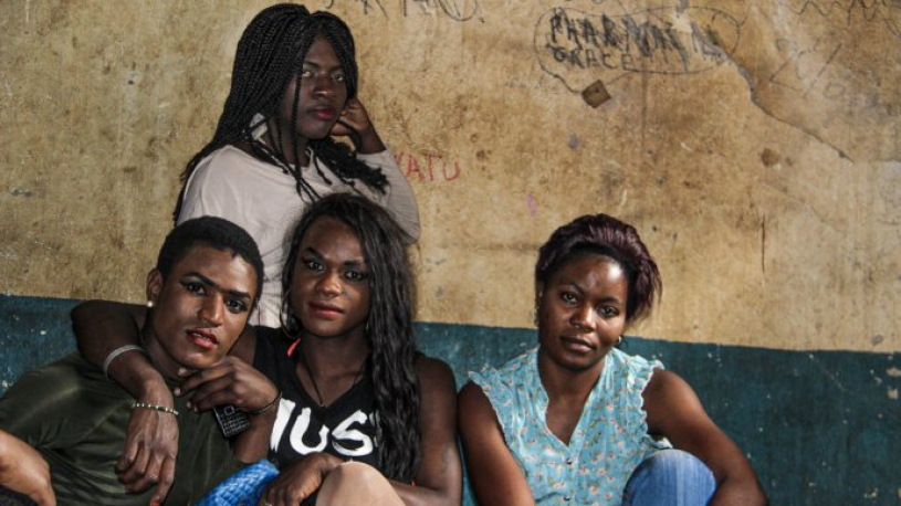 RDC : les LGBTI du Sud-Kivu demandent à ne plus être discriminés