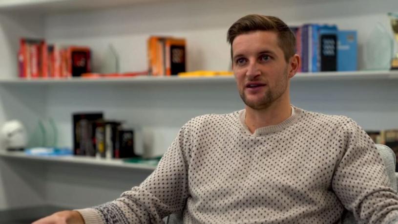 Australie : un footballeur fait son coming out, une première dans le pays