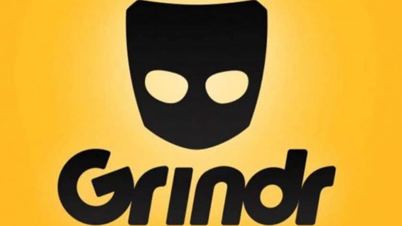 Grindr laisse ses employés espionner des millions d'utilisateurs