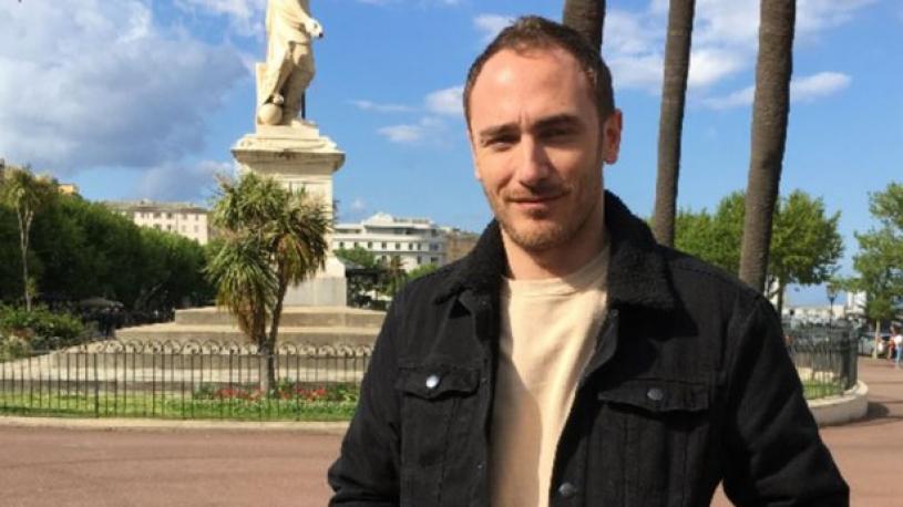 La communauté LGBT se structure en Corse au sein de l'Arcu