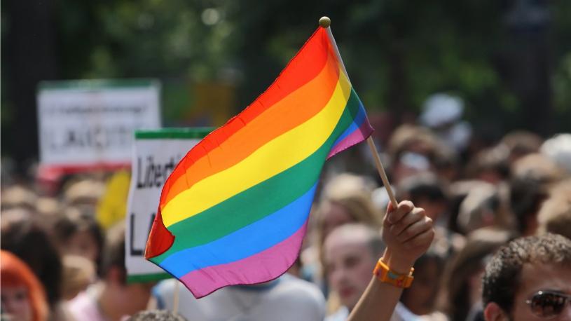 25 lieux de Paris porteront le nom de figures LGBT