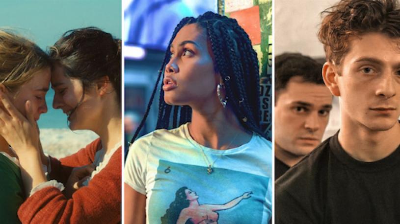 Cannes 2019 : La diversité se taille une place de choix